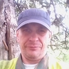 Леонид, 47, г.Губаха