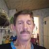 Николай, 49, г.Севастополь