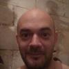 Андрей, 39, г.Правдинский
