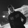 Vladlen, 19, г.Вырица