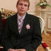 Игорь, 40, г.Тюльган