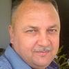 Твой Любимый, 53, г.Узловая