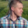 Сергей, 33, г.Кизел