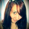 Лилия, 25, г.Каменногорск