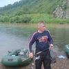 Андрей, 44, г.Осинники