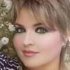 Татьяна, 40, г.Отрадная