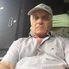 марат, 49, г.Черкесск