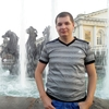 Сергей Друмов, 32, г.Долгое