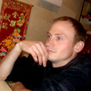 Иван, 32, г.Звенигород