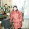анфиса, 46, г.Соликамск