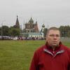 дмитрий, 45, г.Рыбинск