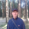 romanyoli, 42, г.Архангельск