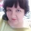 Ирина, 30, г.Похвистнево