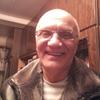 юрий, 65, г.Киров