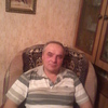 андррей, 54, г.Кумертау