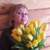 Елена, 50, г.Казань