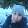 Люся, 34, г.Серов