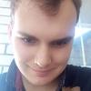 Саша Ишков, 19, г.Выкса