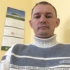 Александр, 35, г.Благовещенск