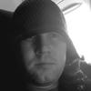 Евгений, 32, г.Биробиджан