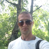 Андрей, 32, г.Кавалерово