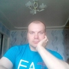 Евгений Шлыков, 32, г.Череповец