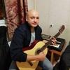 Юджин, 38, г.Михайлов