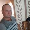 Ростислав Богданов, 32, г.Чапаевск