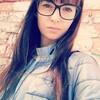 Александра, 24, г.Пермь