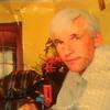 юра, 56, г.Фокино