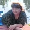 Александра, 46, г.Байкальск