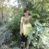 Алена, 48, г.Злынка