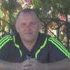 Андрей, 55, г.Барнаул