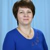 Марина, 40, г.Кодинск