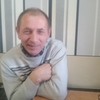 Андрей, 54, г.Монино