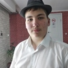 Паша, 18, г.Ейск