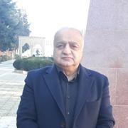 эльчин 57 Баку