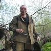 Иван, 35, г.Серпухов