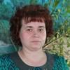 Елена, 41, г.Сосновоборск (Красноярский край)