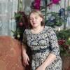 Аня, 43, г.Мыски