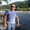 Виталий Ульянцев, 35, г.Железногорск