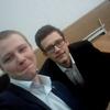 Vadim, 16, г.Нижний Тагил