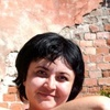 Анюта, 36, г.Зилаир