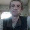 Миша, 48, г.Уржум