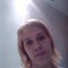 Лилия, 35, г.Тюмень