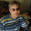 Алекс, 37, г.Волоконовка