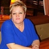 Ольга, 30, г.Сочи