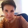 Наталья, 54, г.Дудинка