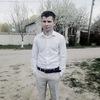 Валентин, 27, г.Климово
