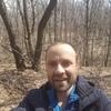 Владимир, 35, г.Новокуйбышевск